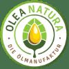 Olea Natura
